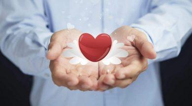 تصویر از 10 نکته برای کمک به مراقبان خانواده برای جلوگیری از فرسودگی شغلی