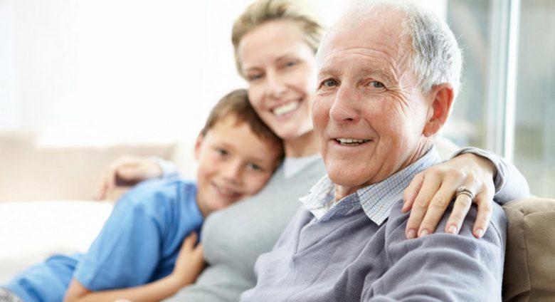 نیازهای اساسی سالمندان,نیازهای تغذیه ای سالمندان,نیازهای روانی سالمندان