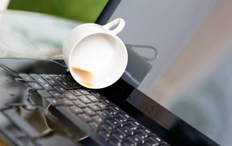راه های مراقبت از لپ تاپ,روش مراقبت از لپ تاپ,روش های مراقبت از لپ تاپ