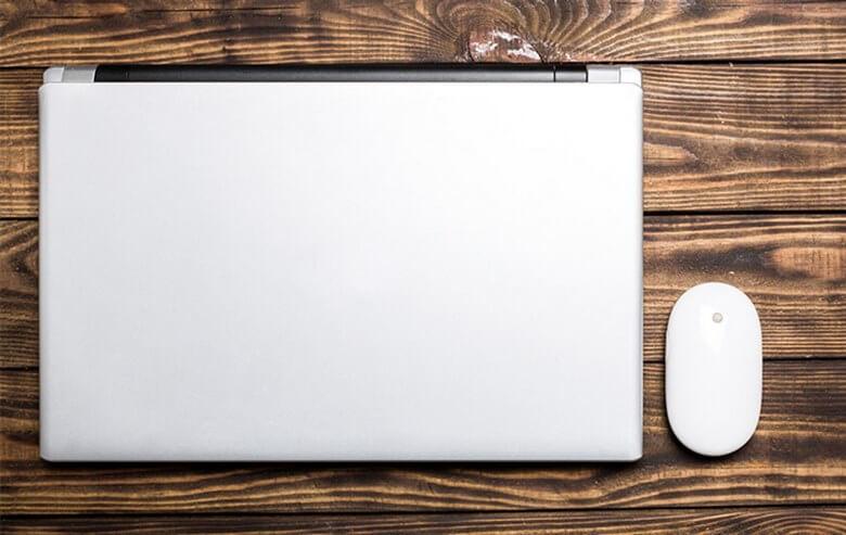 مراقبت از لپ تاپ,نحوه مراقبت از لپ تاپ,نکات مراقبت از لپ تاپ
