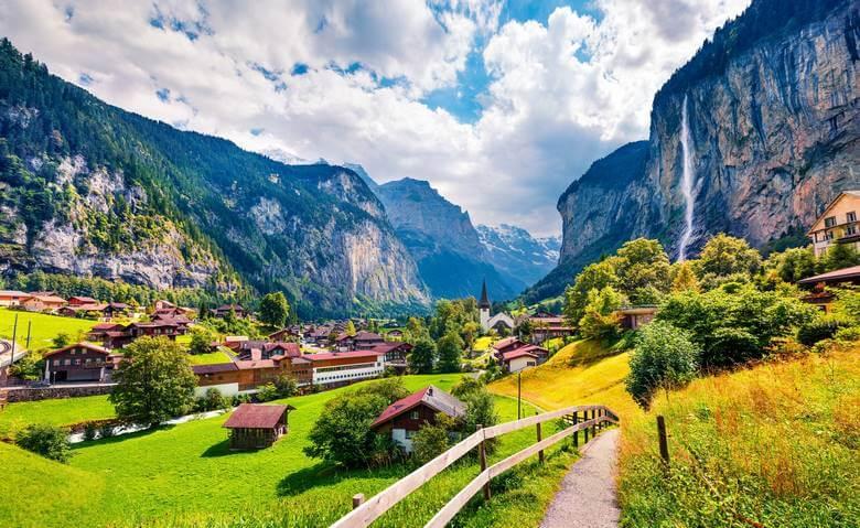 جاذبه های طبیعی جهان,جاذبه های گردشگری طبیعی جهان,مکان های کشف نشده جهان,