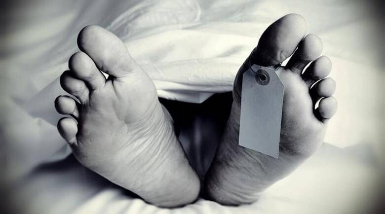 علل مرگ و میر در جهان,مرگ و میر سالانه ایران,ده علت عمده مرگ و میر در ایران,