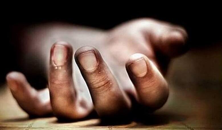 ده علت عمده مرگ و میر در ایران,ده علت عمده مرگ و میر در جهان,علت مرگ و میر در ایران