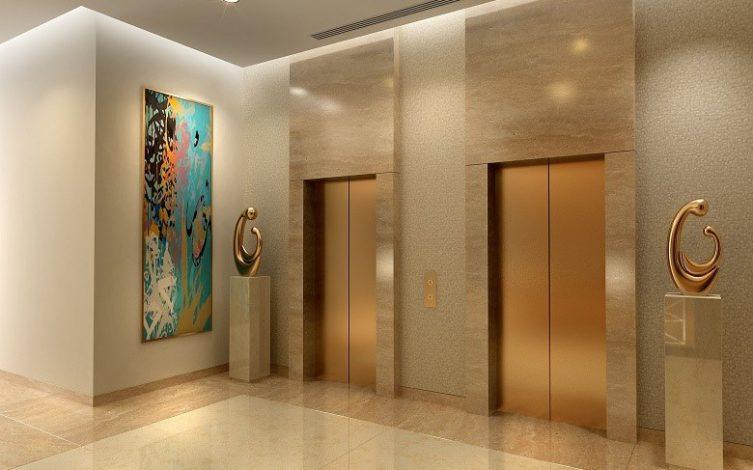 بیمه آسانسور,شرکت بیمه سامان
