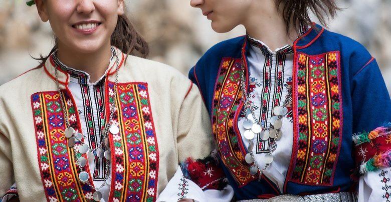 سوغات کشور بلغارستان,سوغاتي بلغارستان,سوغاتی های بلغارستان,