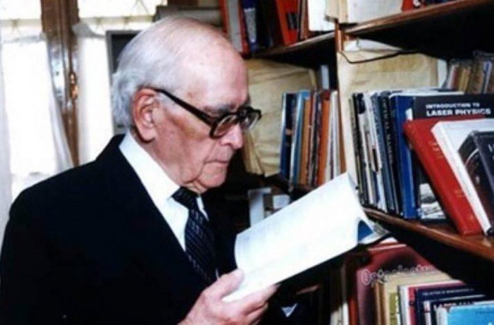 زندگینامه دکتر حسابی به صورت خلاصه,زندگینامه دکتر حسابی کتاب,زندگینامه دکتر حسابی کوتاه