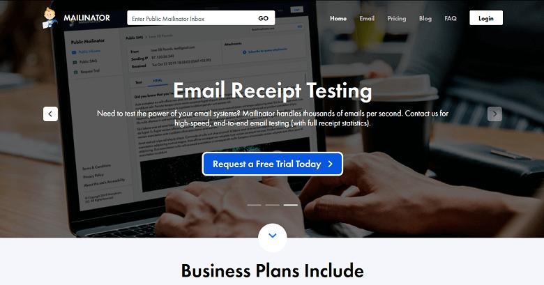 سایت های ساخت ایمیل موقت,آموزش ساخت ایمیل موقت,روش ساخت ایمیل موقت,