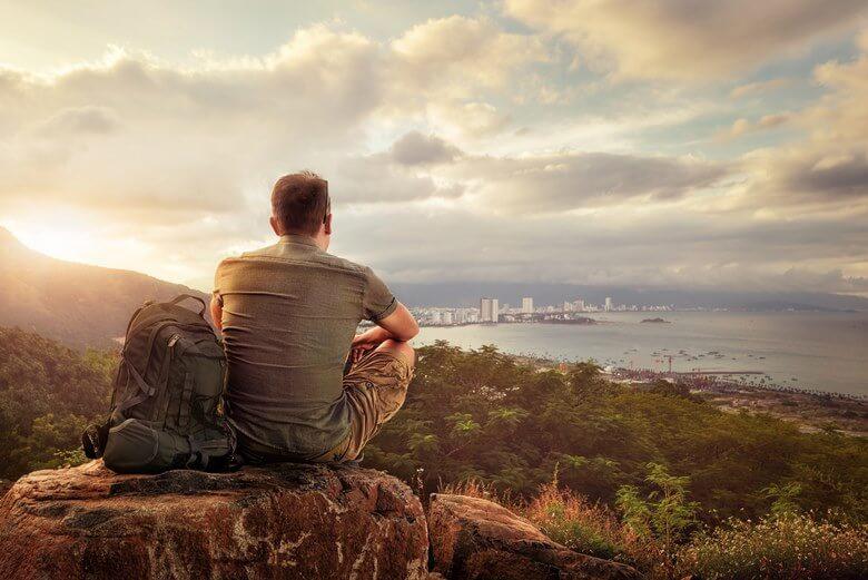 تغییرات مثبت در زندگی,تغییرات مثبت زندگی,ایجاد تغییرات مثبت در زندگی