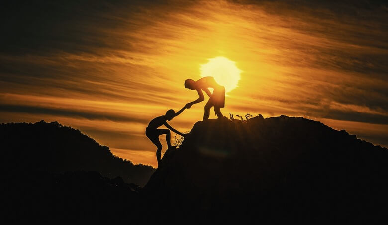 ایجاد تغییرات مثبت در زندگی,تغییر مثبت در زندگی,تغییر مثبت زندگی
