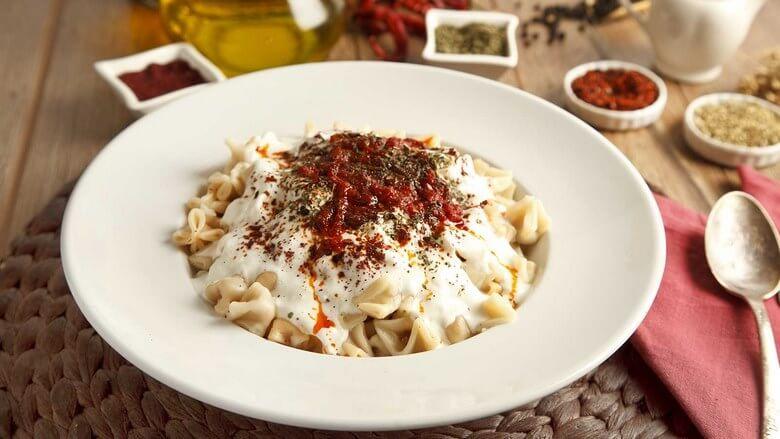 غذاهای معروف ترکیه ای,غذای معروف ترکیه,غذای معروف ترکیه ای,