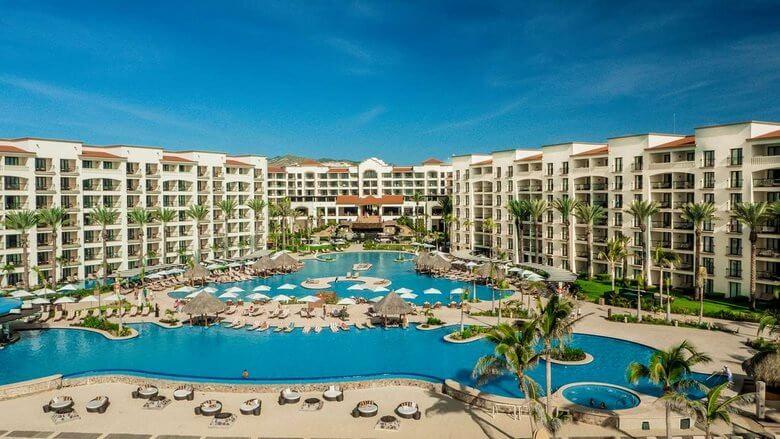 هتل های گران قیمت دنیا,گران قیمت ترین هتل دنیا,گران قیمت ترین هتل های دنیا