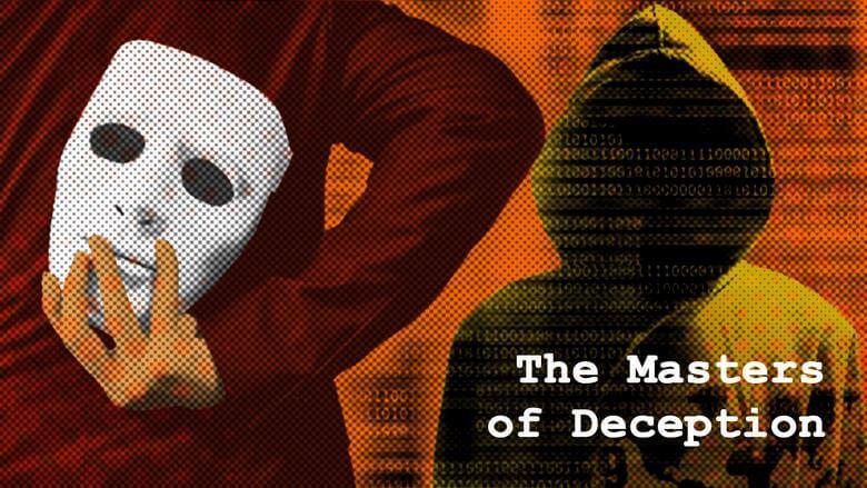 بهترین هکرهای جهان,خطرناک ترین هکرهای جهان,قوی ترین هکرهای جهان