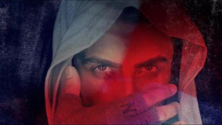 زندگینامه مهراد جم,زندگینامه مهراد جم خواننده,عکس مهراد جم,