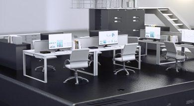 تصویر از معرفی و مزایای مینی پی سی در مقابل کامپیوتر معمولی