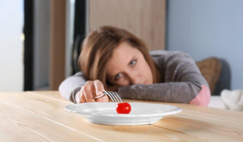 باورهای غلط تغذیه ای,رفتارهای غلط تغذیه ای,عادات غلط تغذیه ای,