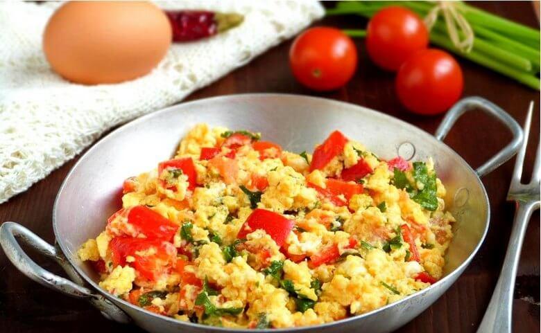 غذاهای بلغارستانی,غذاهای سنتی بلغارستان,غذاهای معروف بلغارستان,