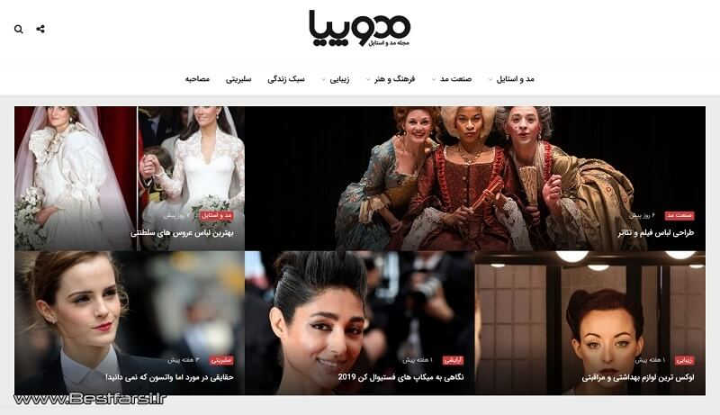 بهترین سایت مدل لباس,بهترین سایت مدل لباس مجلسی,بهترین سایت مدل لباس مردانه
