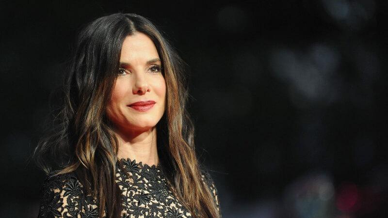 جذاب ترین بازیگران زن خارجی,جذاب ترین چهره های تاریخ سینما,زنان بازیگر سینمای جهان