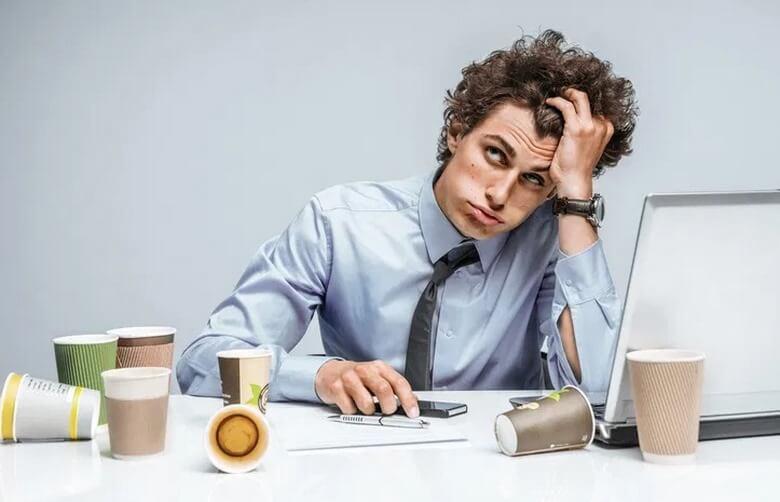 افسرده کننده ترین شغل دنیا,افسردگی شغل,پر استرس ترین شغل دنیا,