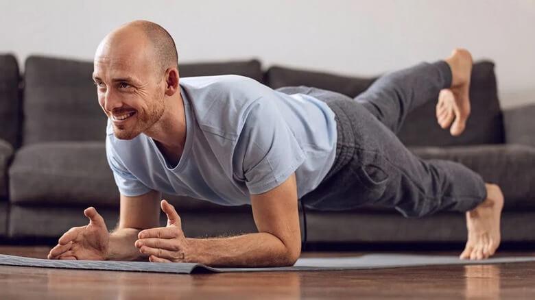 افزایش وزن در خانه,جلوگیری از افزایش وزن,راه های جلوگیری از اضافه وزن,