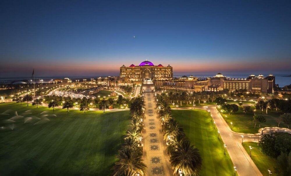 مجلل ترین هتل دنیا,مجلل ترین هتل های دنیا,هتل های مجلل دنیا