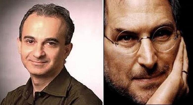 ایرانی های موفق در جهان,ایرانی های موفق در دنیا,ایرانی های موفق در سراسر دنیا,