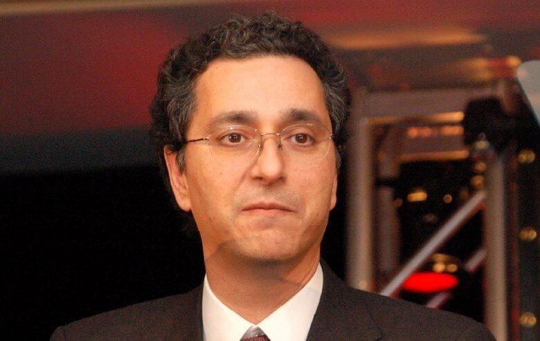 ایرانی های موفق در دنیا,ایرانی های موفق در سراسر دنیا,مشهورترین ایرانیان جهان,