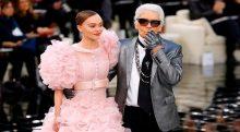 تصویر از 10 تا از مشهورترین طراحان لباس دنیا