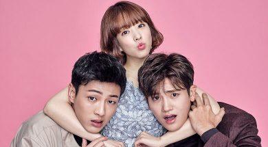 تصویر از 10 تا از مشهورترین و بهترین سریال های کره ای جهان