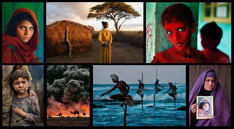 عكاسان معروف جهان,عکاس مشهور ایرانی,عکاس مشهور دنیا