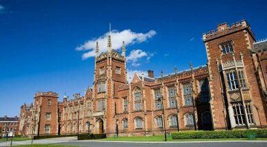 تصویر از 10 تا از مشهورترین دانشگاه های جهان که تحصیل در آن ها آرزوی هرکسی است