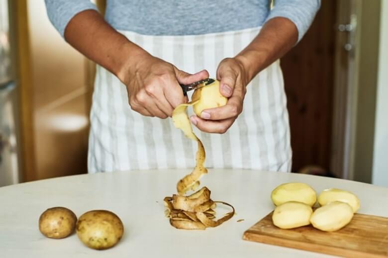 مهمترین وسایل آشپزخانه,مهمترین وسیله آشپزخانه,وسایل مهم آشپزخانه,