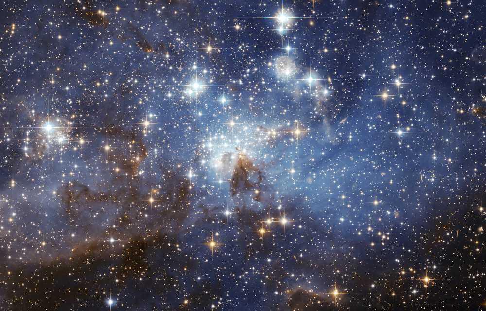 بزرگترین اسرار آسمان,بزرگترین اسرار ستارگان,مهمترین رازهای ستارگان