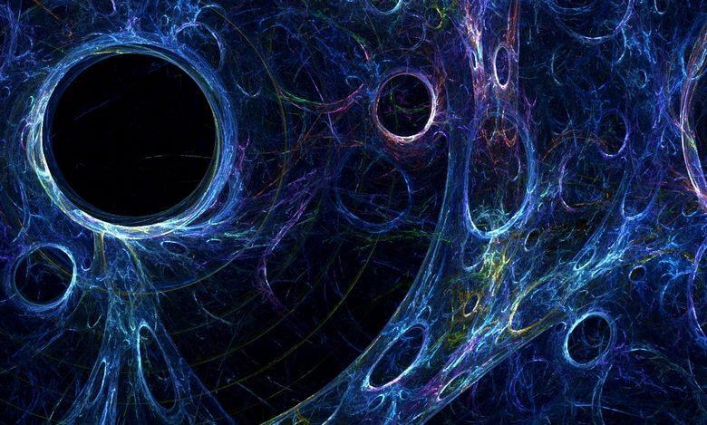 بزرگترین اسرار حل نشده فیزیک,مهمترین اسرار حل نشده فیزیک,بزرگترین اسرار حل نشده فیزیک