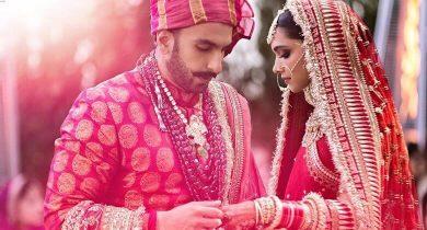 زوج مشهور بالیوود,زوج های مشهور بالیوود,زوج های مشهور در هند