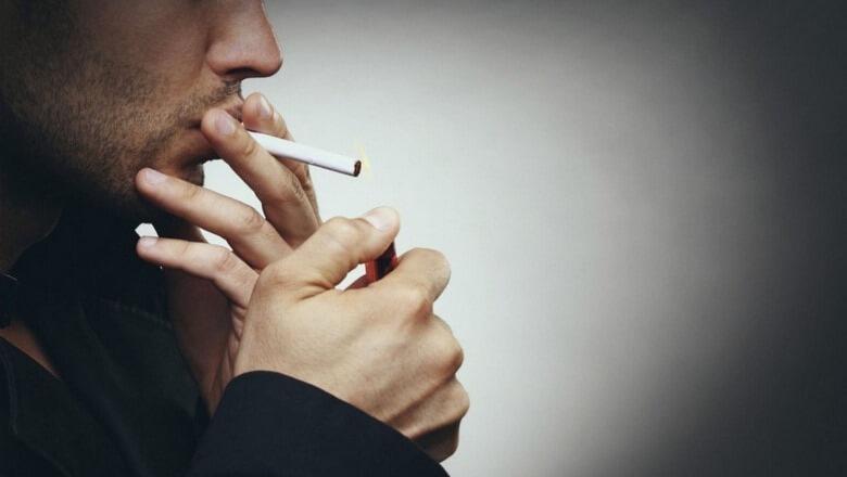 بیشترین مصرف سیگار در کشور,بیشترین مصرف کننده سیگار در جهان,بیشترین کشور مصرف کننده سیگار