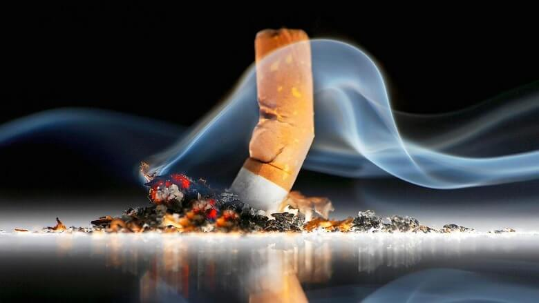 بزرگترین مصرف کننده سیگار,بیشترین مصرف سیگار در جهان,بیشترین مصرف سیگار در دنیا,