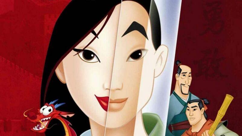 بهترین فیلم های کودک و نوجوان جهان,فیلم مخصوص کودک,فیلمهای مخصوص کودکان