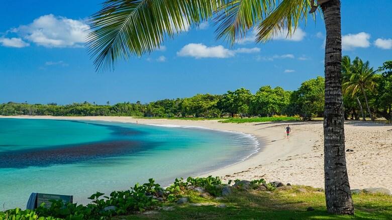 ساحل معروف دنیا,ساحل های مشهور دنیا,سواحل مشهور جهان,