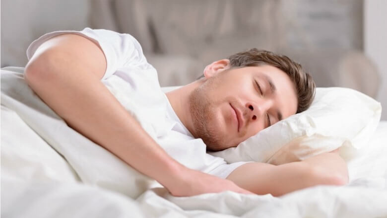 درمان مشکل بی خوابی,نوشیدنی آرامبخش قبل خواب,نوشیدنی برای خواب آرام