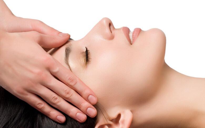 درمان گیاهی چین چروک,درمان گیاهی چین چروک صورت,درمان طبیعی چین و چروک صورت,