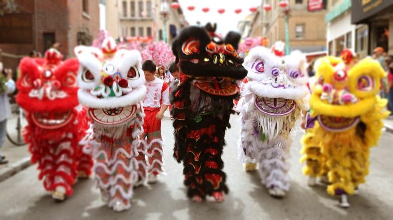 عجیب ترین فستیوال های جهان,عجیب ترین فستیوال های دنیا,عجیب ترین و جالب ترین فستیوال های جهان,