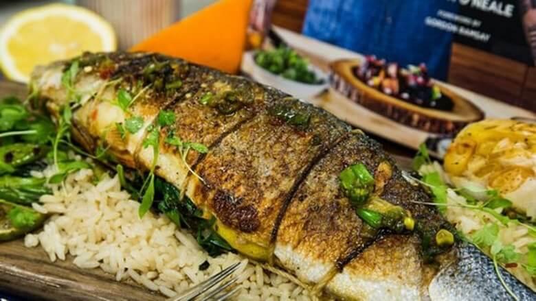 غذای سنتی شب عید نوروز,غذای شب عید,غذای شب عید نوروز