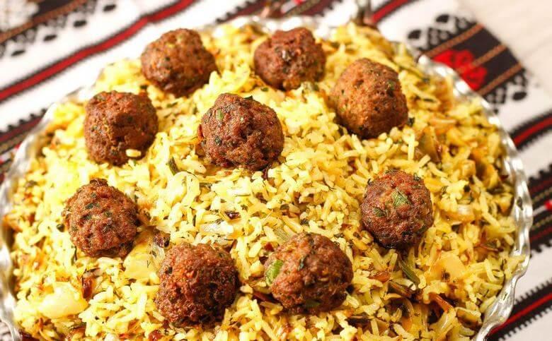 غذای سنتی شب عید نوروز,غذای شب عید,غذای شب عید نوروز,