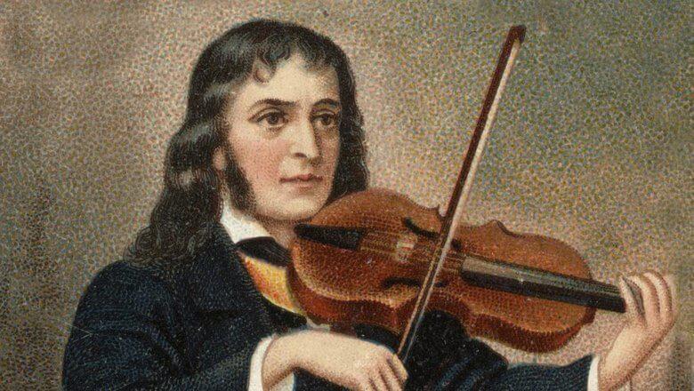 لیست بهترین ویولنیست های جهان,مشهورترین ویولونیست جهان,مشهورترین ویولونیست ها,