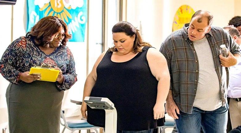 چرا با رژیم لاغر نمی شویم,چرا با ورزش لاغر نمی شویم,چرا لاغر نمي شويم