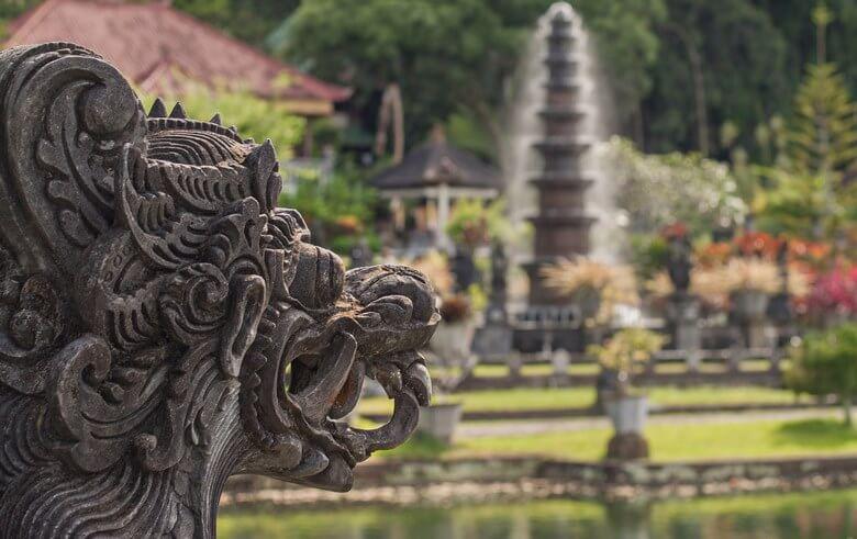 جاذبه های گردشگری فلورانس,جاذبه های گردشگری فلورانس,قیمت تور بالی