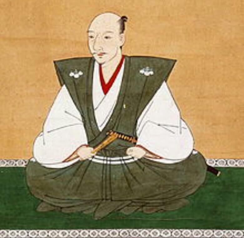 برترین سامورایی های تاریخ,بزرگترین سامورایی تاریخ,بهترین سامورایی تاریخ
