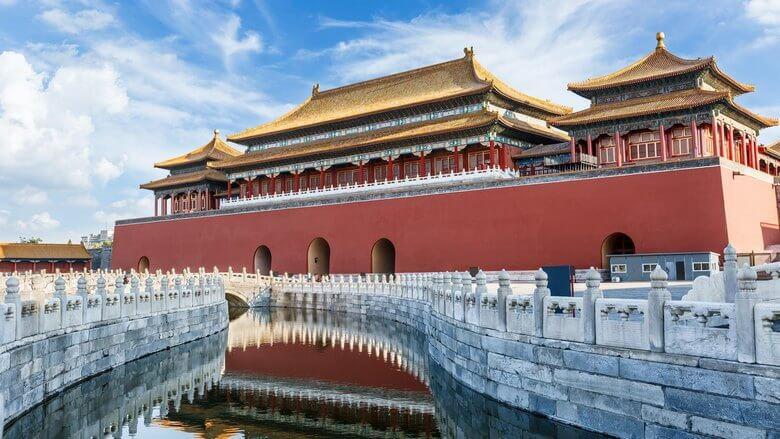 موزه های پکن,موزه هوا و فضای پکن,موزه پایتخت پکن,