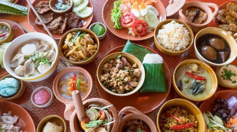 بهترین زمان سفر به پاتایا,بهترین زمان سفر به تایلند,بهترین زمان سفر به پاتایا
